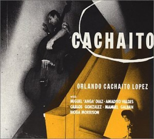 Cachaíto-staccatofy-cd
