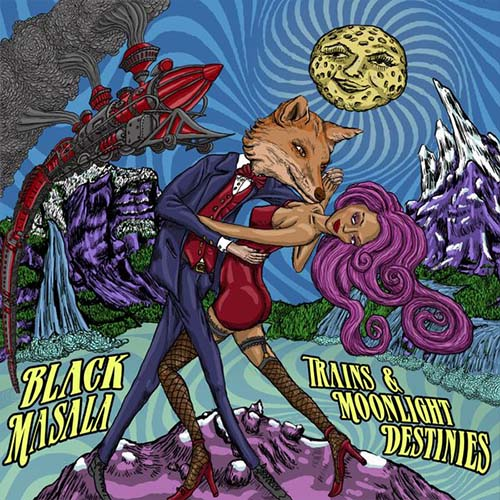 black-masala-staccatofy-cd