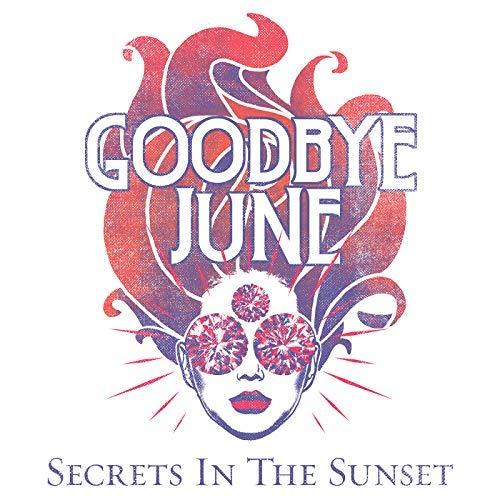 goodbye-june-stacctofy-cd
