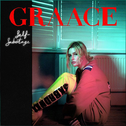 graace-staccatofy-cd