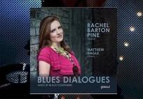 rachel-barton-pine-cd-staccatofy-fe-2