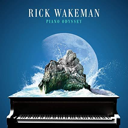 rick-wakeman-staccatofy-cd