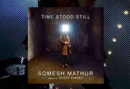 somesh-mathur-cd-staccatofy-fe-2