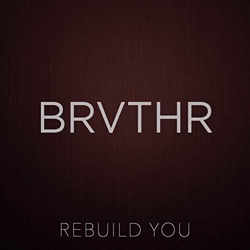 BRVTHR-staccatofy-cd