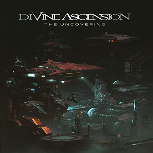 Divine-Ascension-staccatofy-cd