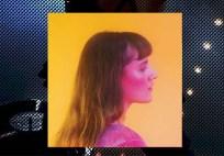 Emilie-Kahn-cd-staccatofy-fe-2