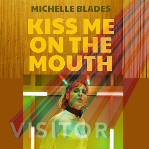 Michelle-Blades-staccatofy-cd