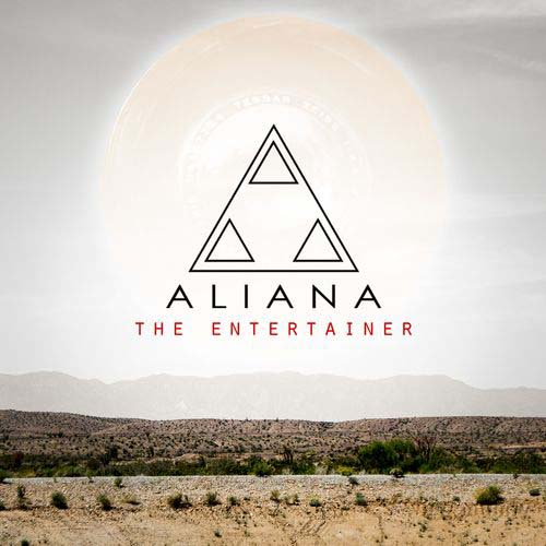 aliana-staccatofy-cd