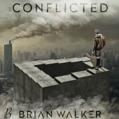Brian Walker, Conflicted Review 2