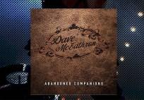 dave-mceathron-cd-staccatofy-fe-2