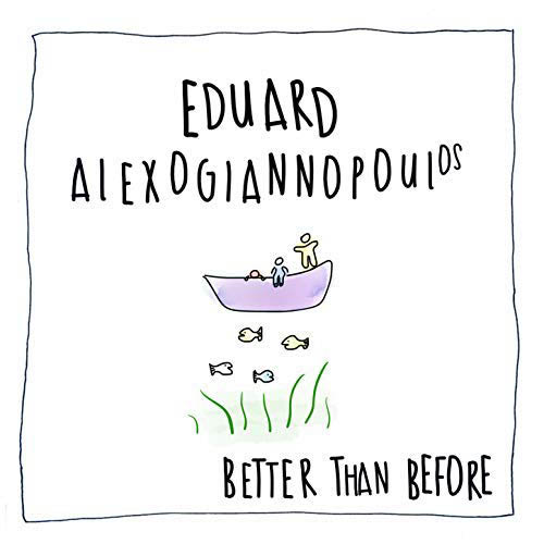 eduard-alexo-staccatofy-cd