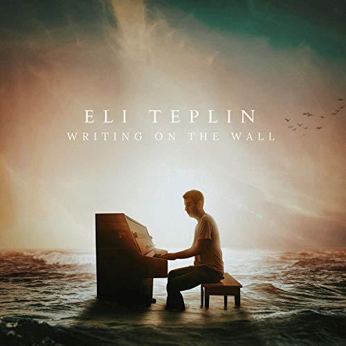 eli-teplin-staccatofy-cd