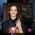 hilary-hahn-staccatofy-fe-2