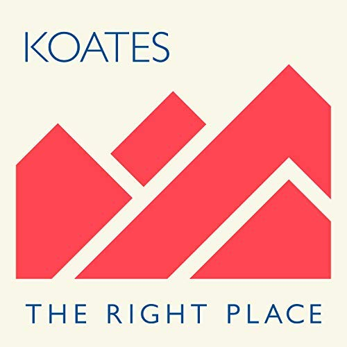 koates-staccatofy-cd