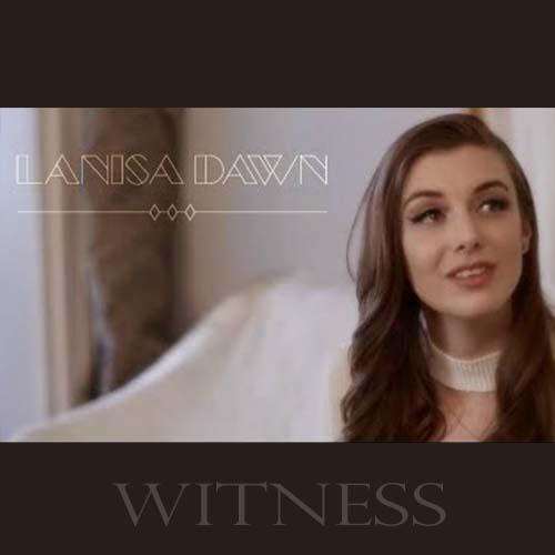 lanisa-dawn-cd-staccatofy