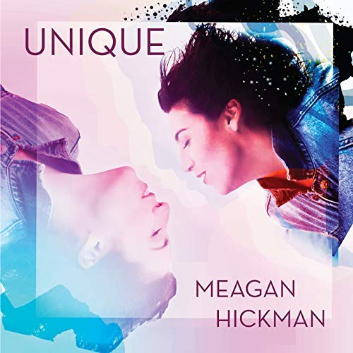 meagan-hickman-staccatofy-cd