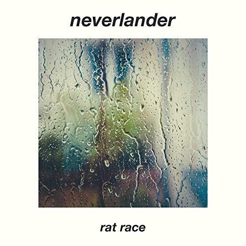 neverlander-staccatofy-cd