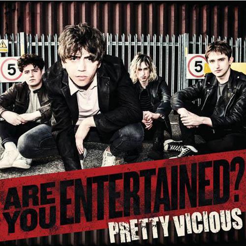 pretty-vicious-staccatofy-cd