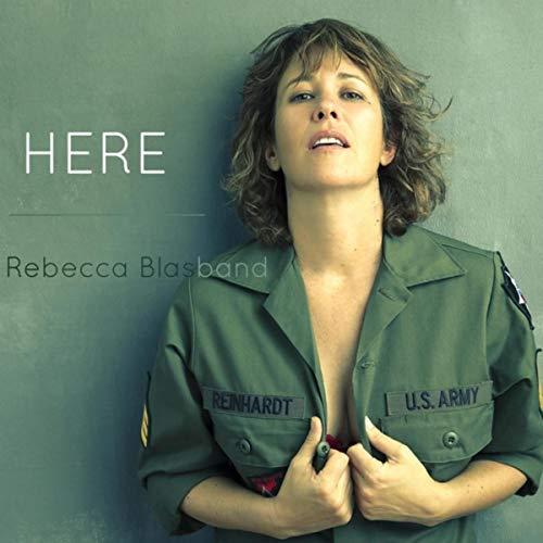 rebecca-blasband-staccatofy-cd