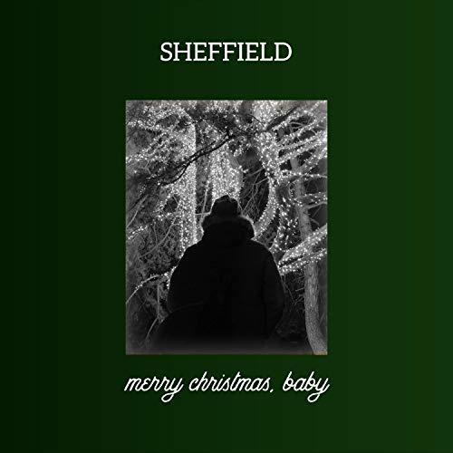 sheffield-staccatofy-cd