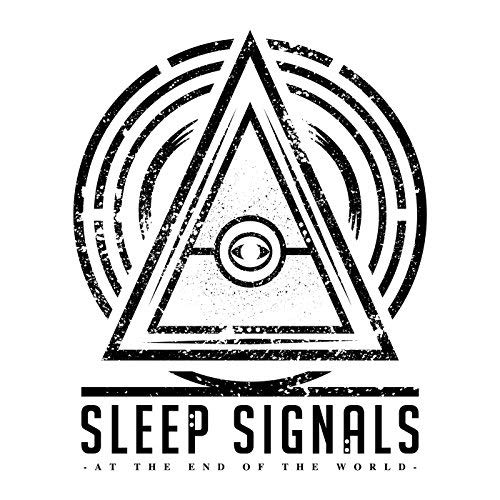 sleep-signals-staccatofy-cd