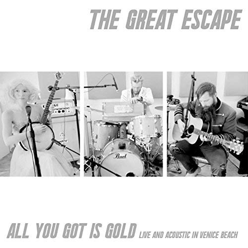 the-great-escape-staccatofy-cd