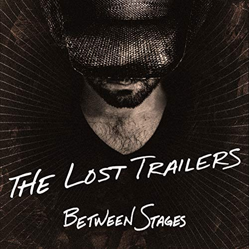 the-lost-trailers-staccatofy-cd