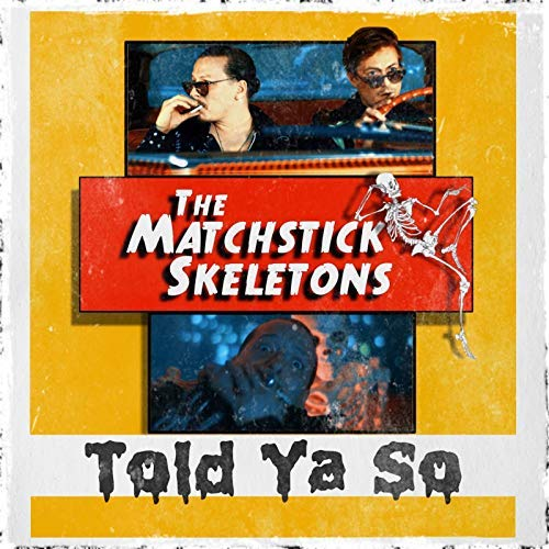 the-matchstick-skeletons-staccatofy-cd
