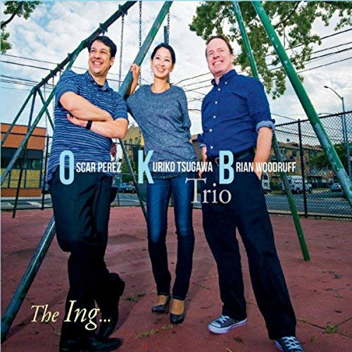 the-okb-trio-staccatofy-cd