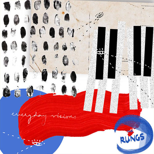 the-rungs-staccatofy-cd