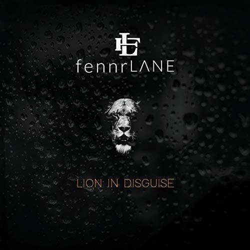 Fennr-Lane-staccatofy-cd