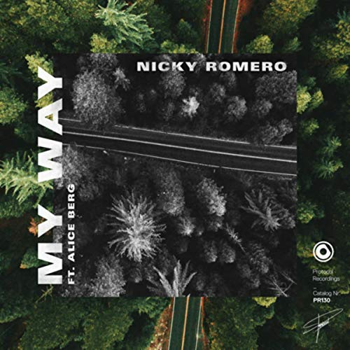 Nicky-Romero-staccatofy-cd