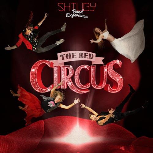 SHTUBY-staccatofy-cd