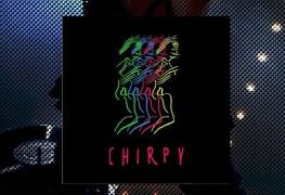 chirpy-cd-staccatofy-fe-2