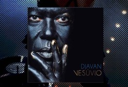 djavan-cd-staccatofy-fe-2