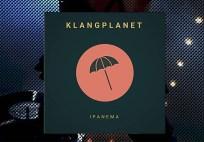 klangplanet-cd-staccatofy-fe-2