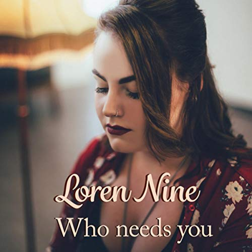 loren-nine-staccatofy-cd