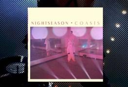 nightseason-cd-staccatofy-fe-2