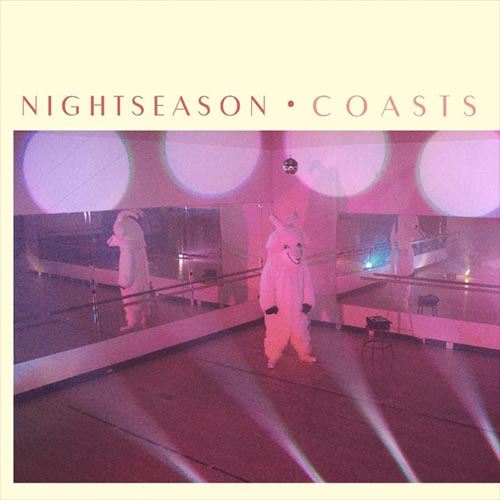nightseason-staccatofy-cd