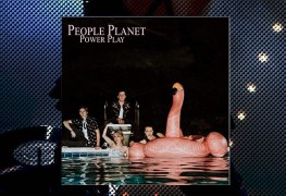people-planet-cd-staccatofy-fe-2