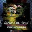 sundae+mr-goessl--cd-staccatofy-fe-2