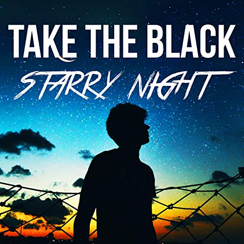 take-the-black-staccatofy-cd