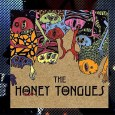 the-honey-tongues-cd-staccatofy-fe-2