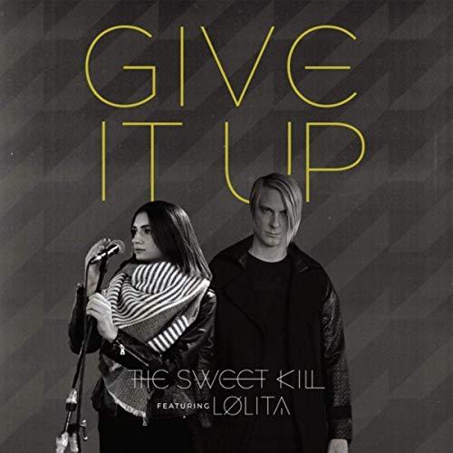 the-sweet-kill-staccatofy-cd