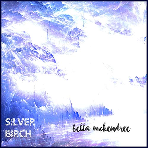Bella-McKendree-staccatofy-cd