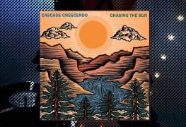Cascade-Crescendo-cd-staccatofy-fe-2