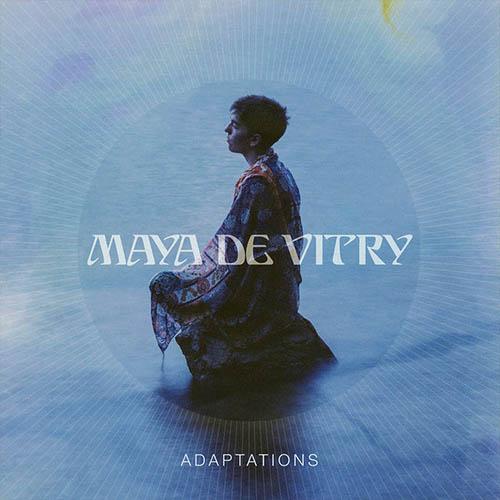 Maya-de-Vitry-staccatofy-cd