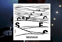 NEUHAUS-cd-staccatofy-fe-2