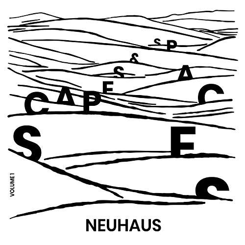 NEUHAUS-staccatofy-cd
