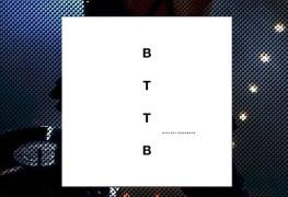 Ryuichi-Sakamoto-cd-staccatofy-fe-2